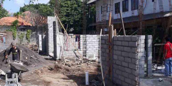 sanur_villa_builders